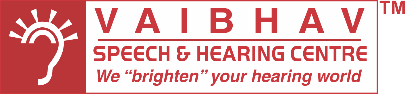 Vaibhav Speech and Hearing Aid - Mysore